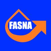 FASNA MAT CEO Forum