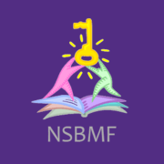 NSBMF